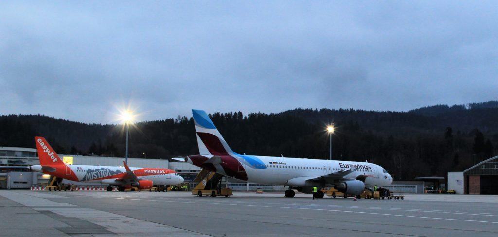 Klagenfurt_airport