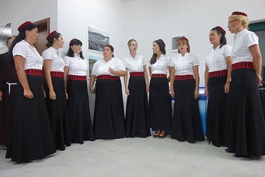 sibenik_incentive_klapa_singing_lesson