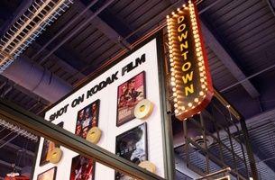 Kodak_Downtown_exhibition