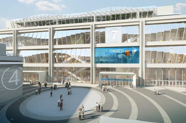paris_convention_centre