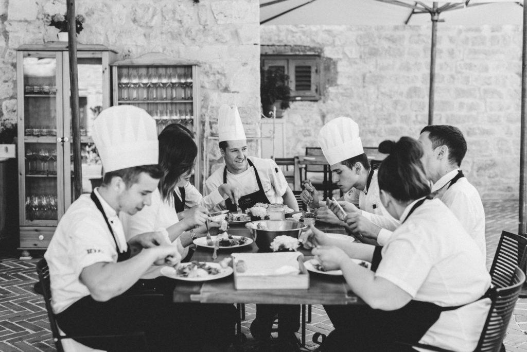 sibenik_chef_stage_pelegrini_staff