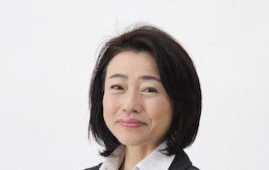 Etsuko_Kawasaki