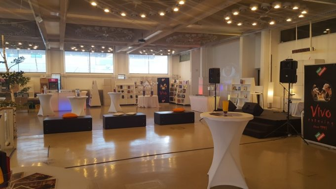 Vivo_catering_photographic_exhibition
