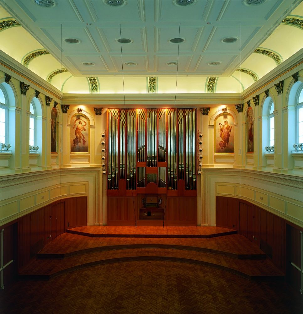 ljubljana_special_venua_slovenian_philharmonic
