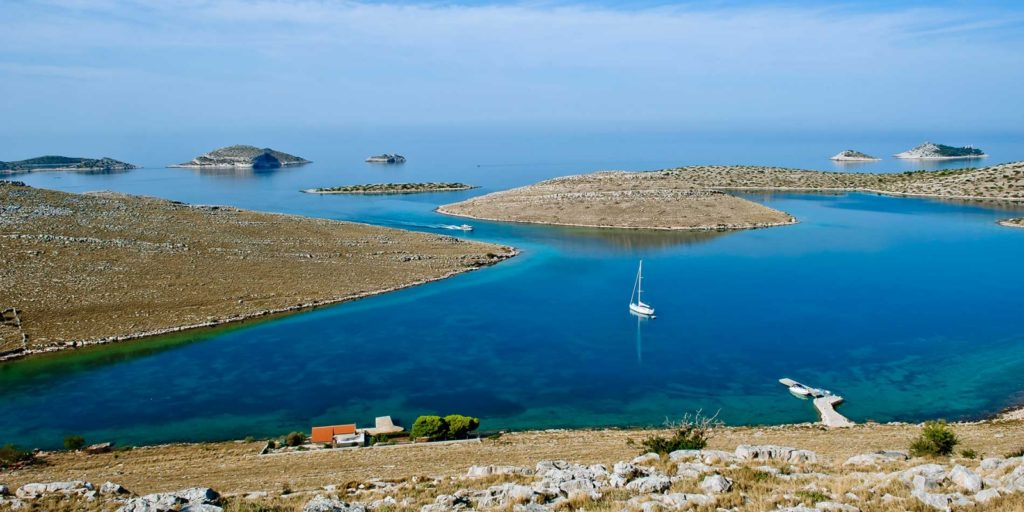 kornati_national_park_sibenik_incentive