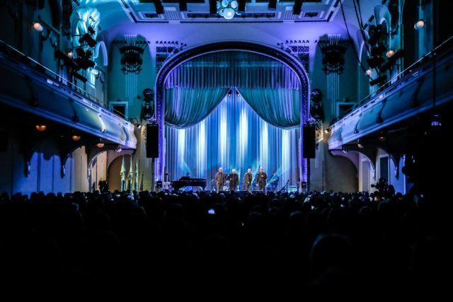 Winter_festival_Grand_Union_hotel
