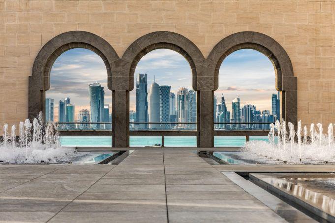 doha_qatar