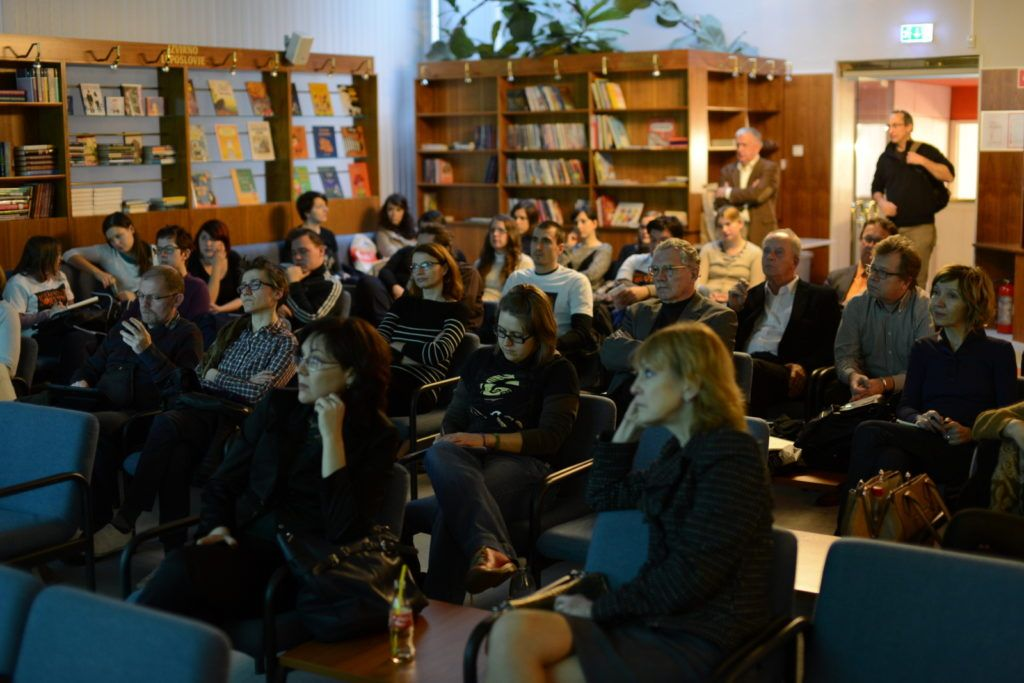 special_venue_cankarjev_dom_cd_cultural_congress_centre_lili_novy_literary_hall_club