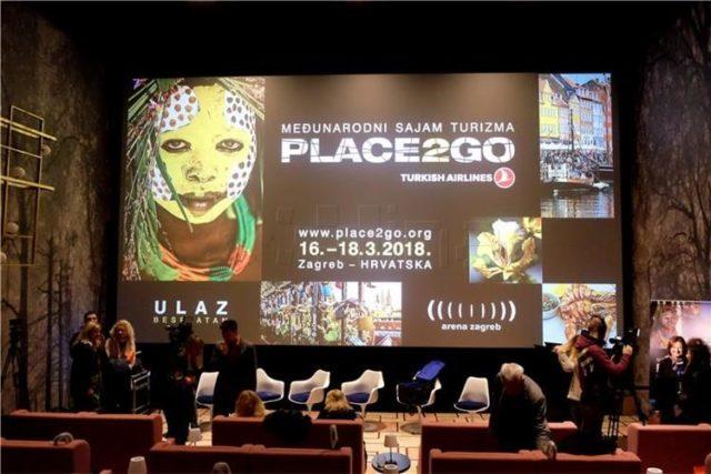 zagreb_place2go