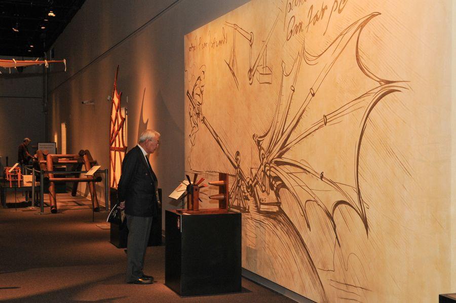spela_terpin_ljubljana_exhibition_convention_centre