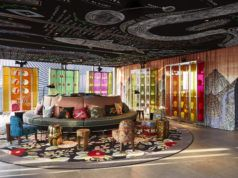 hotel_mama_shelter_belgrade