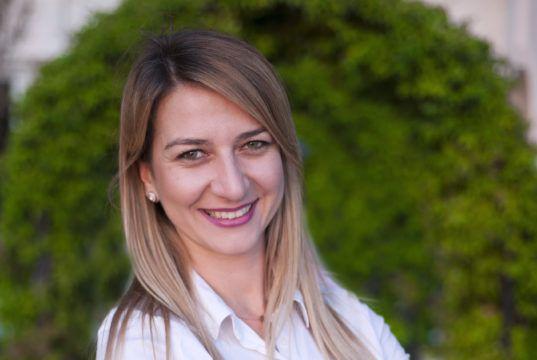 marija_delibasic_montenegro_regents_porto