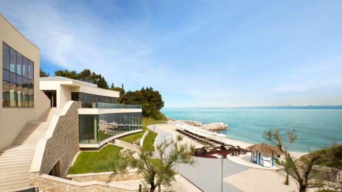 kempinski_hotel_adriatic_istria