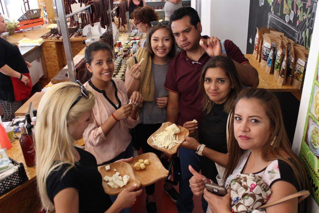bratislava_food_tours