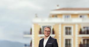 Kai_Diekman_regent_porto_montenegro