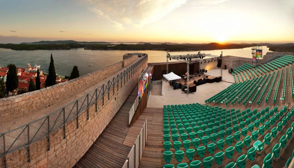 fortresses_culture_sibenik_sv_mihovil_bryan_ferry_concert