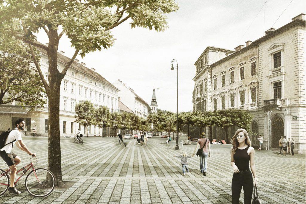 gosposvetsk_ulica
