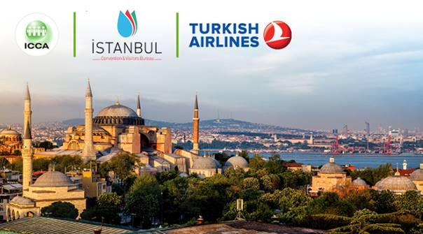 istanbul_convention_bureau