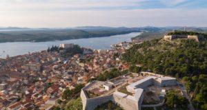 sibenik_croatia_unesco_conference_walled_cities