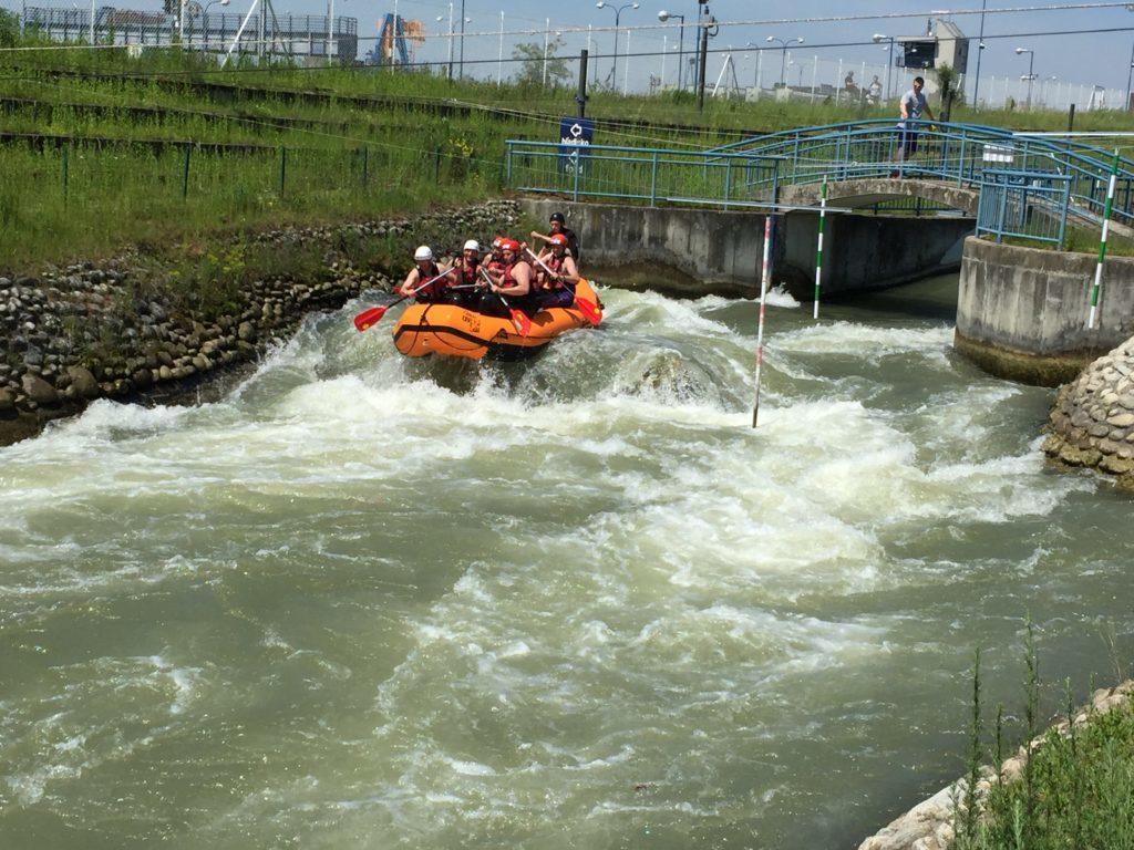 white_water_rafting