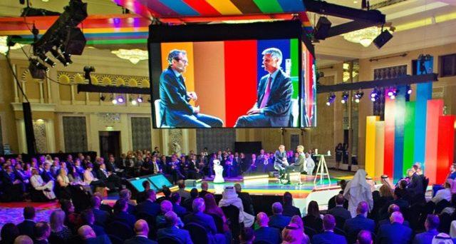 AHIC2017_conference_Dubai