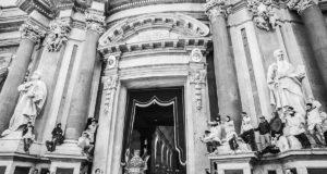 catania_sicilia_convention_bureau_agatha_experience_etna