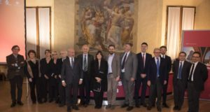 Bologna_Welcome_Ambassador_awards