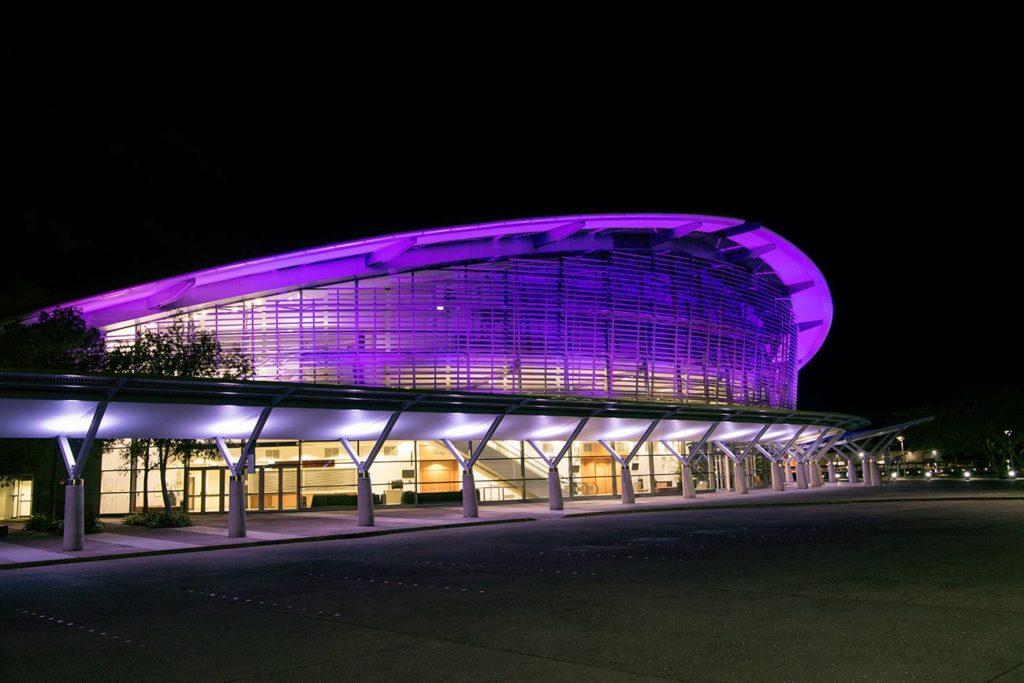 darwin_convention_centre_australia