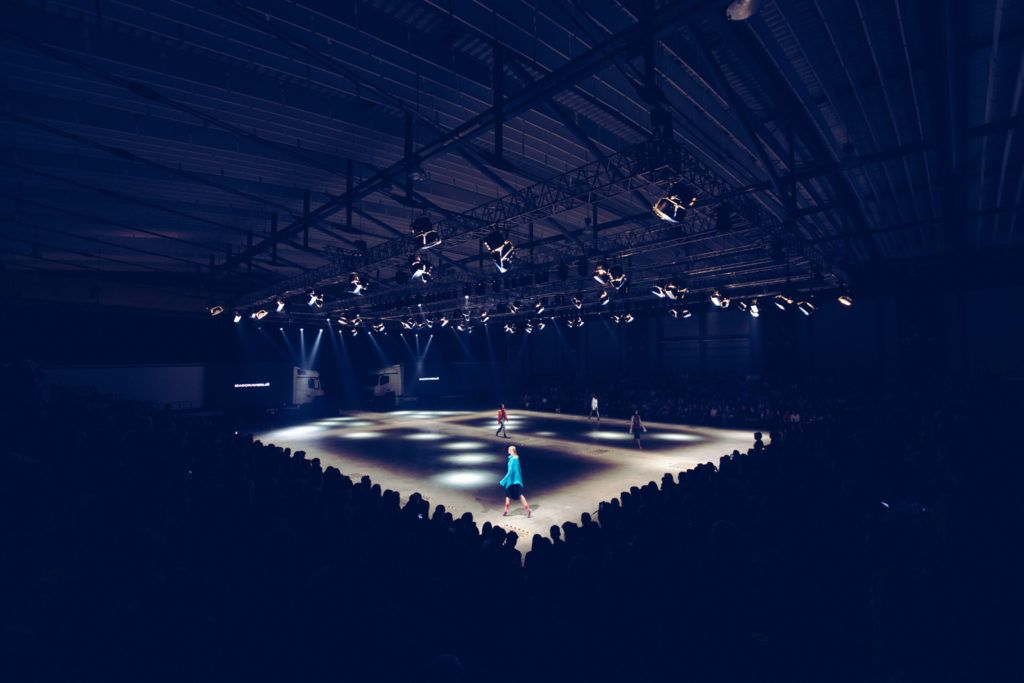 gr_ljubljana_exhibition_convention_centre_mercedes_ benz_fashion_week_ljubljana_mbfwlj