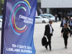 gr_ljubljana_exhibition_convention_centre_ten_t_days