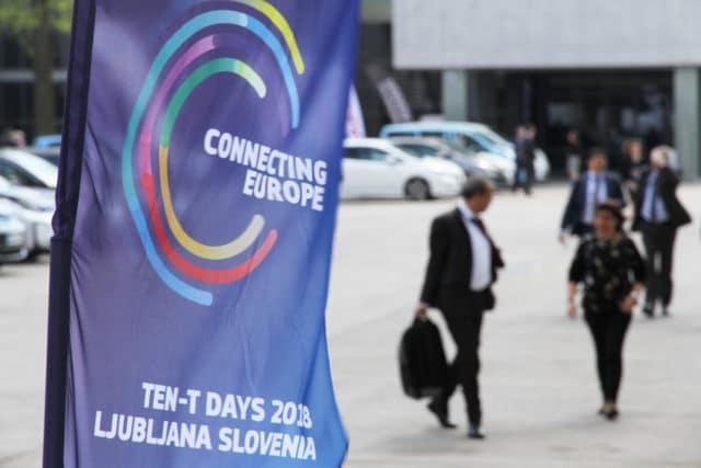 gr_ljubljana_exhibition_convention_centre_ten_t_days