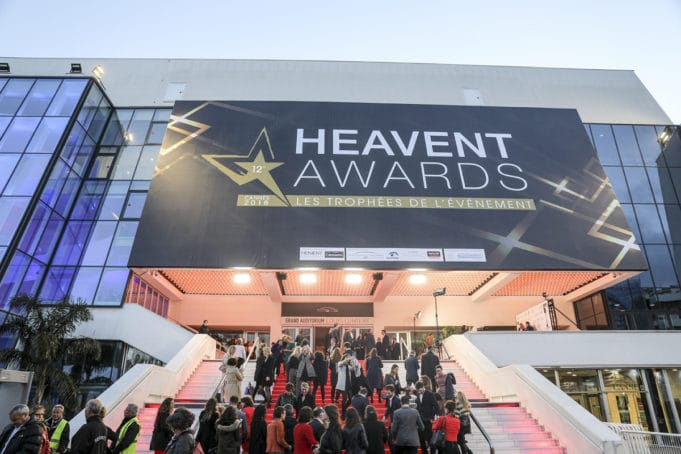 Heavent_awards_Cannes