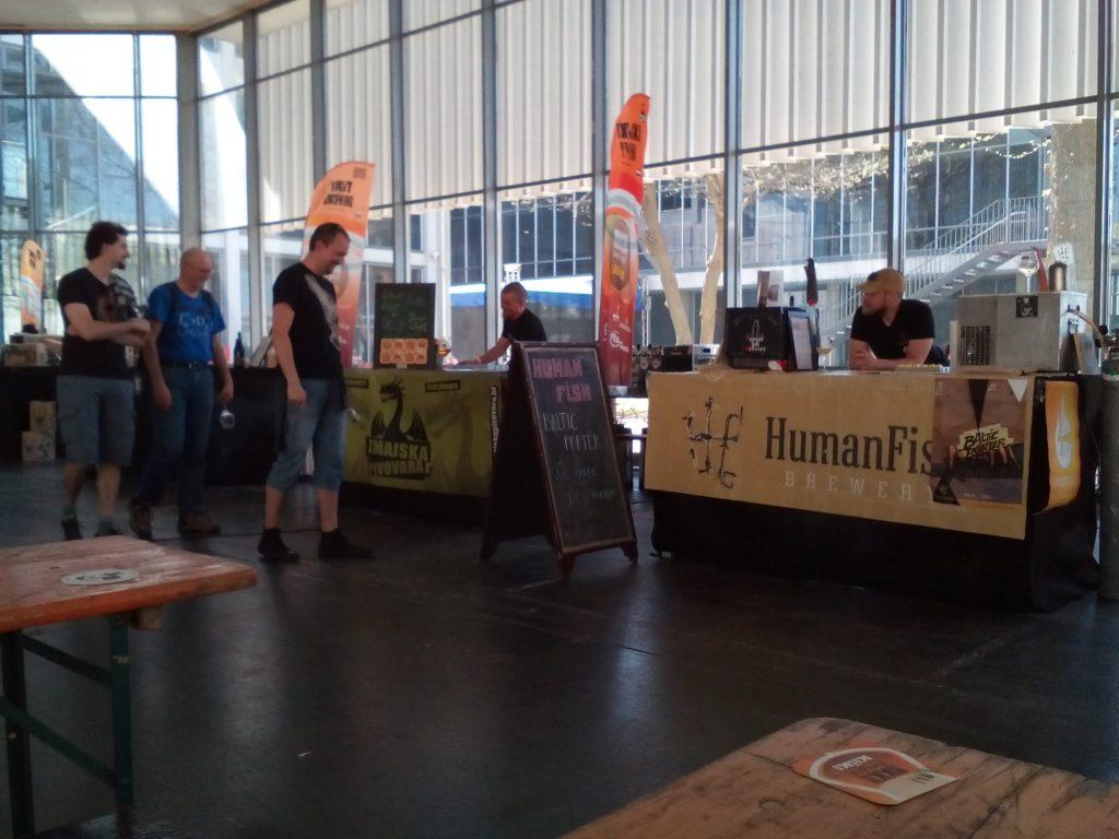 gr_ljubljana_exhibition_convention_centre_makro_beer_fest