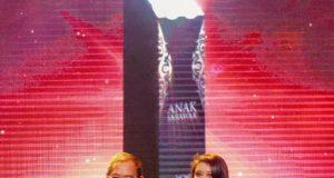 Sarawak_Convention_Bureau