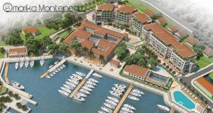 Lazure_Hotel_Marina_Montenegro