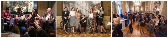 ICCA_Lviv_Global_industry_day