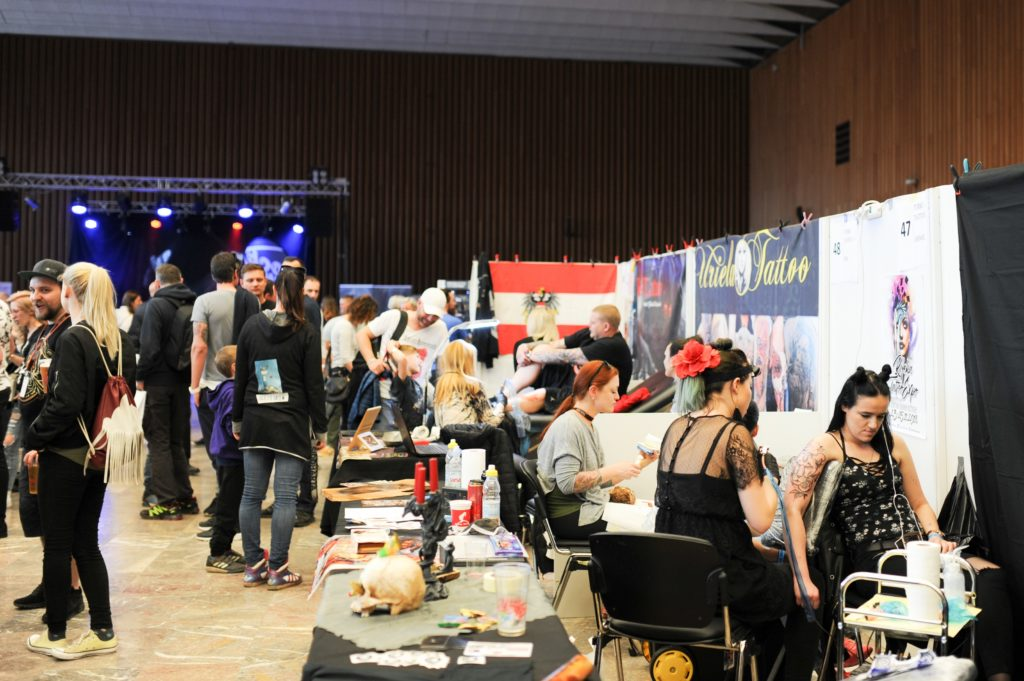 gr_ljubljana_exhibition_convention_centre_international_tattoo_convention