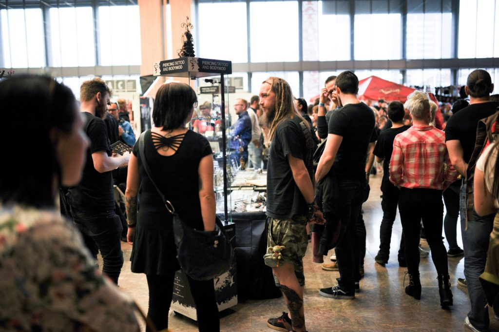 gr_ljubljana_exhibition_convention_centre_international_tattoo_convention