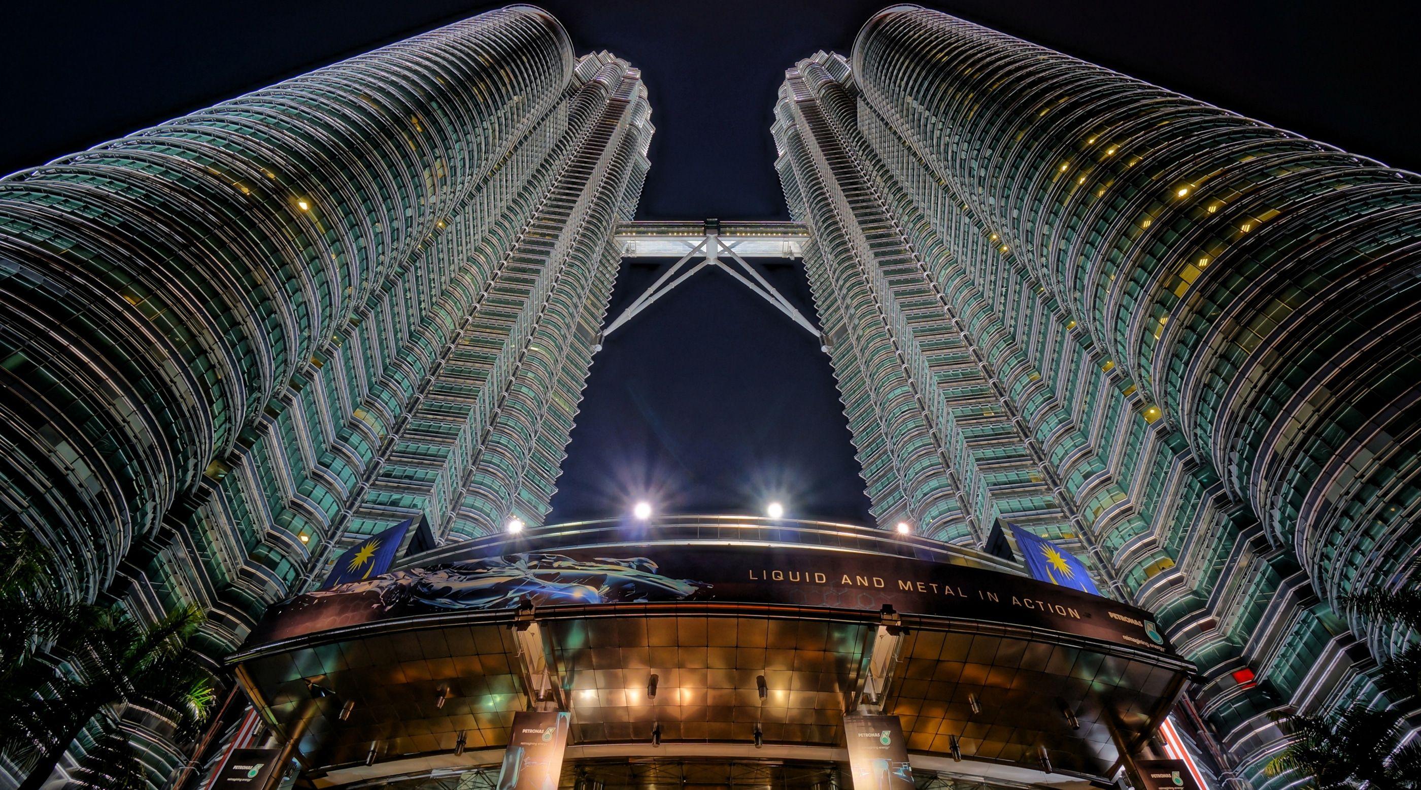 malaysia_cvb