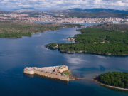 sibenik_croatia_unesco_conference_walled_cities