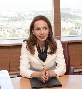 Tatjana_Popović