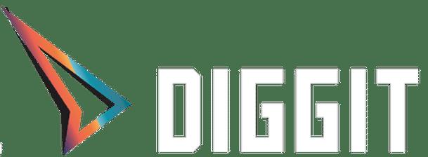 digit_logo