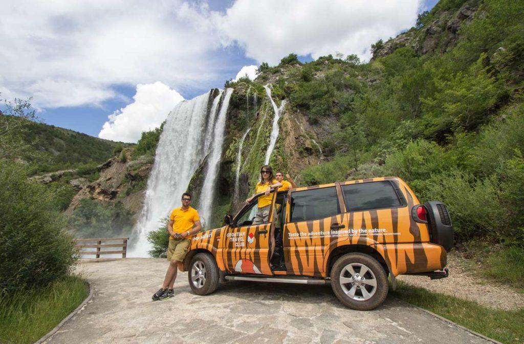 sibenik_incentive_dalmatian_historical_time_machine_jeep_safari_ride_croatia_travel_club
