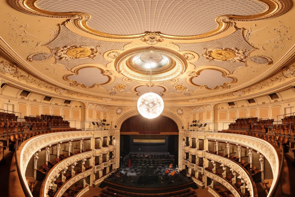 slovak_national_theater