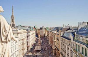 Vienna_VCB_Turism