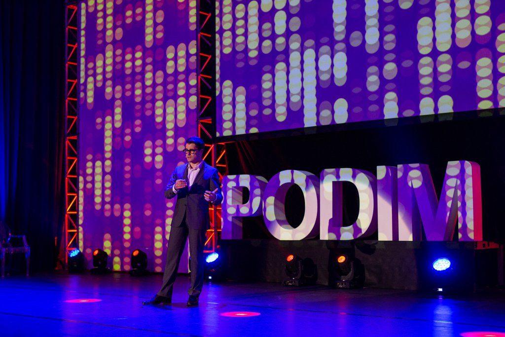 maribor_hotel_habakuk_podim_conference