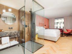 hotel_lev_premier_rooms