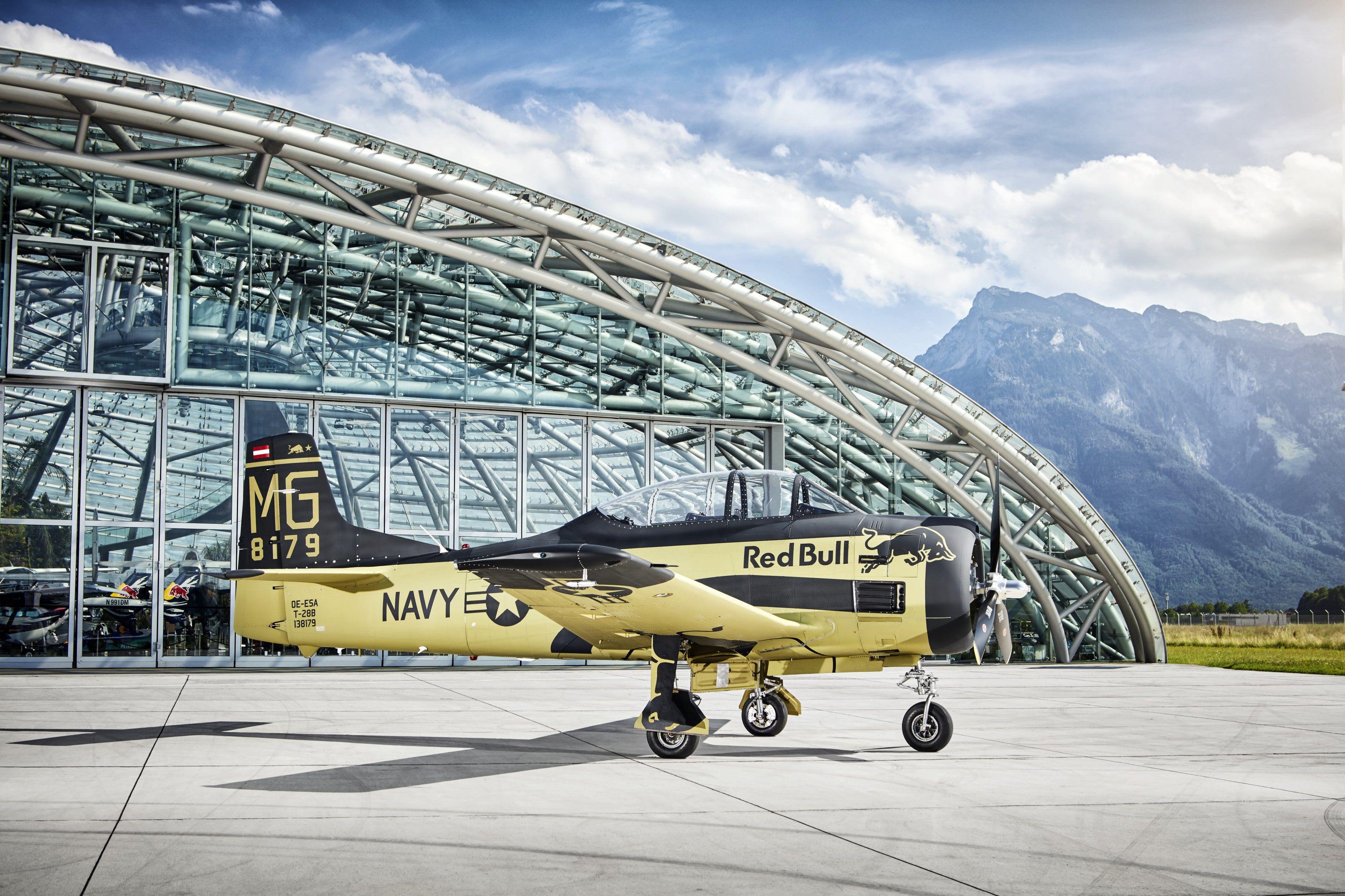 hangar_7_redbull