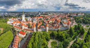 tallinn_estonian_convention_bureau