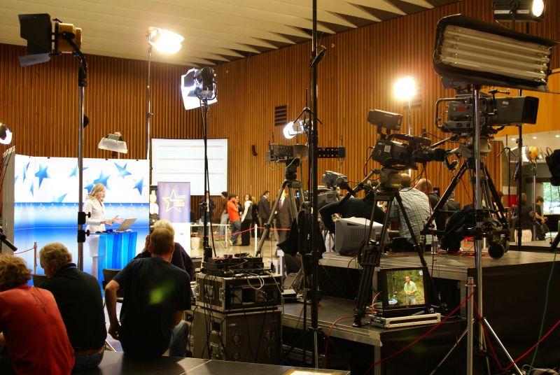 gr_exhibition_convention_centre_ljubljana_marmorna_hall_media_centre_elections
